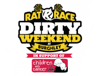 Event of the Month – The Rat Race, 9th May
