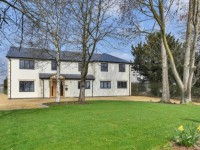 Property Of The Month – Easton On The Hill – by Murray