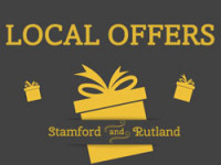 stamford local offers