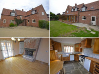 property of the month bourne august