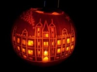 Event of the Month – The Burghley Pumpkin Trail, 17th Oct – 1st Nov